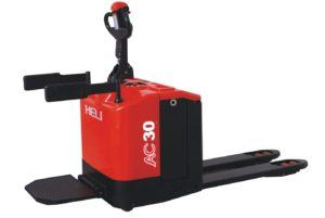 HELI CBD30-460